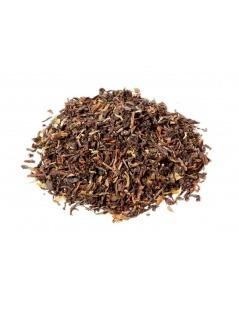 Schwarzer Tee Darjeeling - FTGFOP