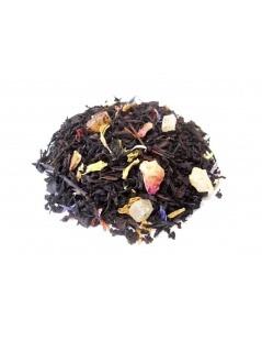 Schwarzer Tee Tropical