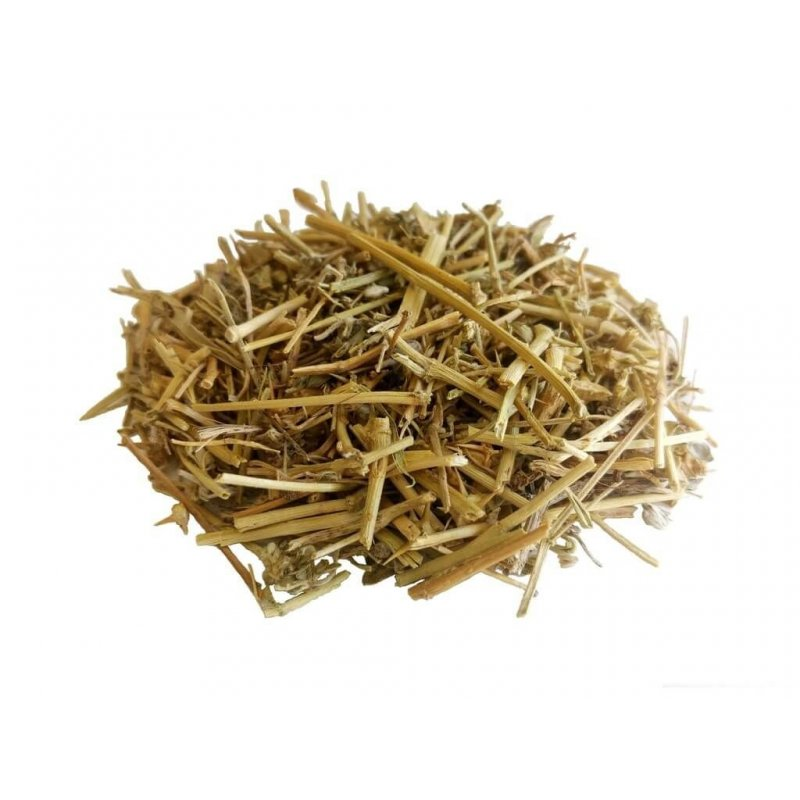 Tribulus Terrestris Herbal Tea