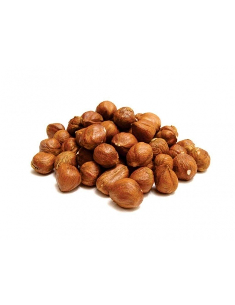 Hazelnut kernel