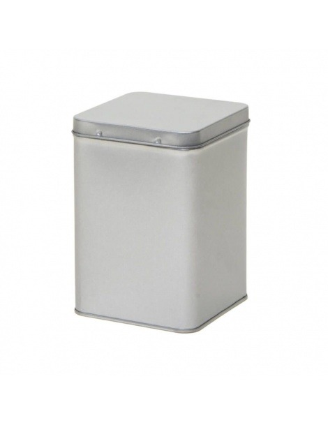 Zinn-Silber - 500grs