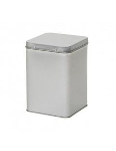 Zinn-Silber-500grs