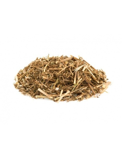 Chá de Fumária (Fumaria officinalis)