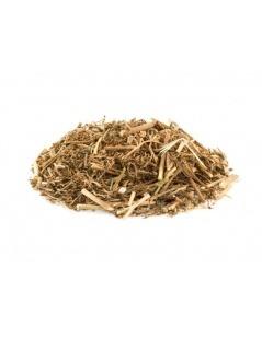 Chá de Fumária (Fumaria officinallis)