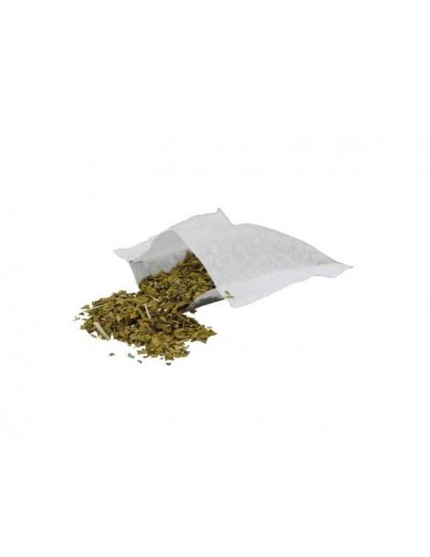Teeli-haga Clic en el Clip para bolsas de Papel