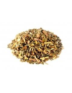 Natürliches Aphrodisiakum Tee - Natürliche Aphrodisiaka