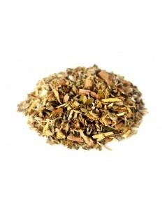 Tisana Afrodisiaca - Tè