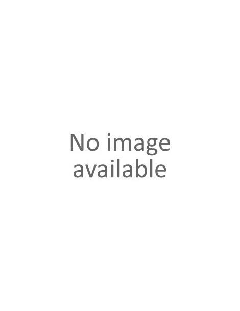 Salsapariglia (Smilax officinalis)